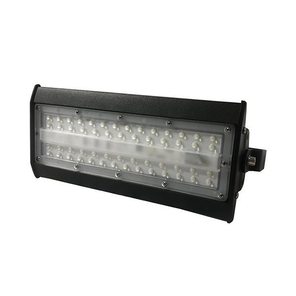 LED-Linear-HighBay, 50 W, IP65, 6000 K