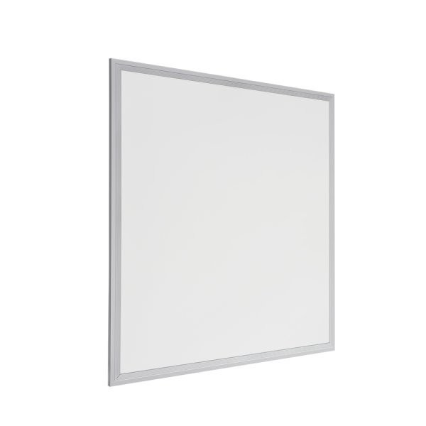 Backlight-LED-Panel, 60x60 cm, 25 W, 4000 lm, 4500 K