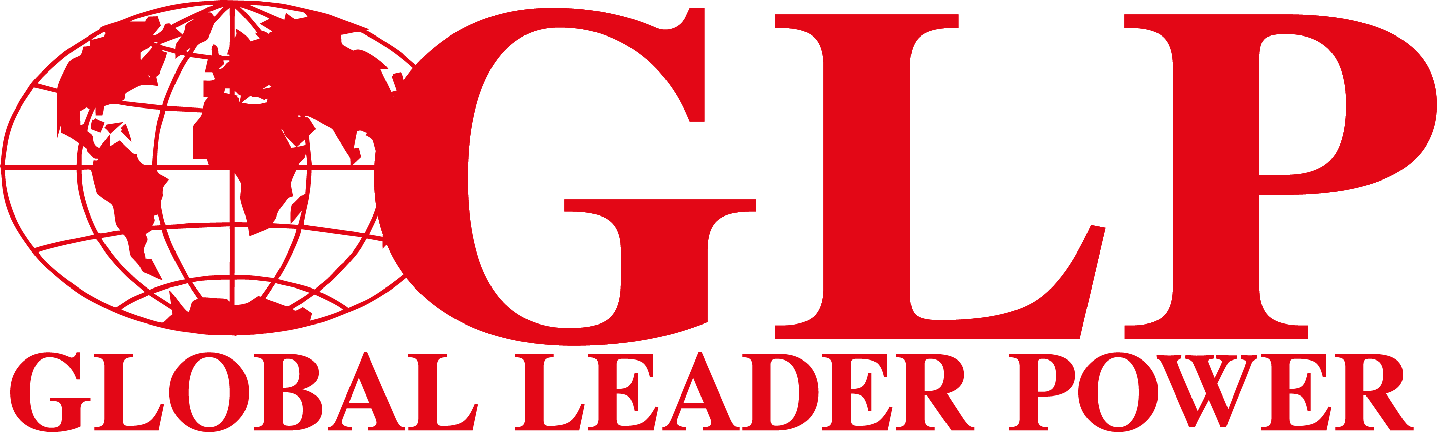Global Leader Power (GLP)