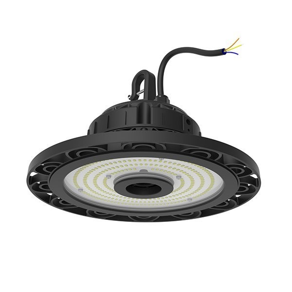 LED-HighBay, Samsung Chip, 210 W, 6000K