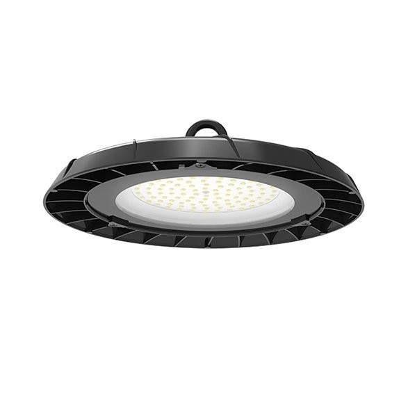LED-HighBay, 200 W, 6000K, IP65, 90 Grad