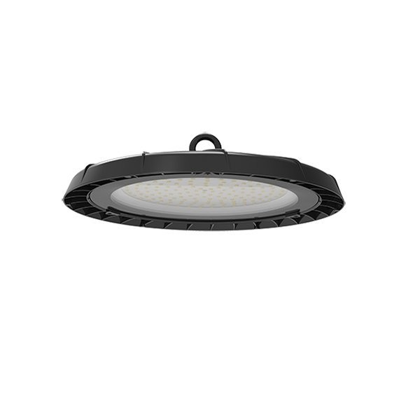 LED-HighBay, 100 W, 6000 K, IP65, 90 Grad