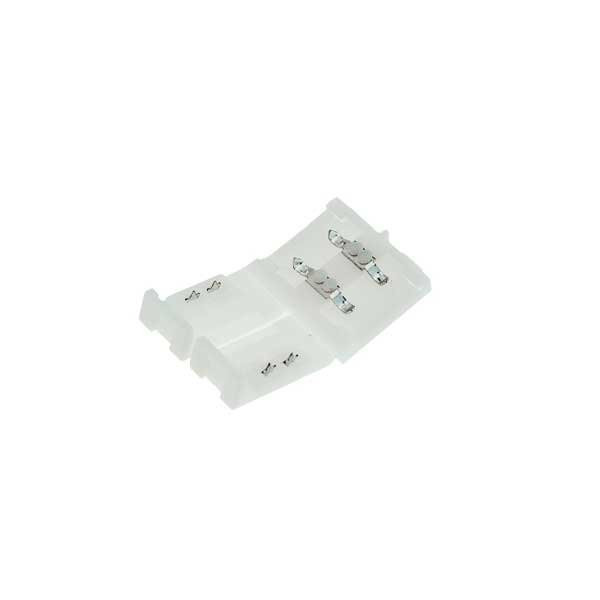 Connector For LED Strip 5050